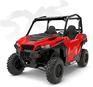 Spectra Power Sports - New & Used ATVs, UTVs, Motorcycles